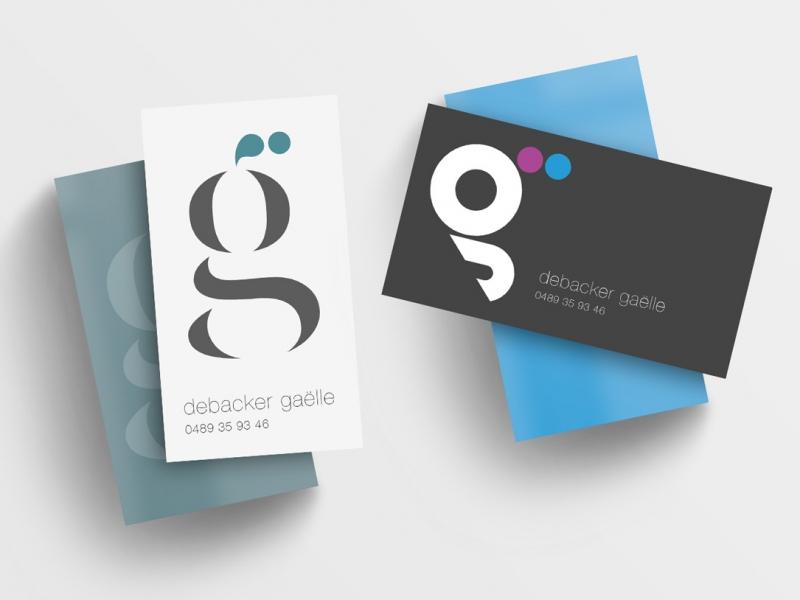 twografix logo huisstijl